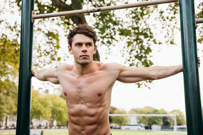 10 Reasons Why You Should Try Intermittent Fasting