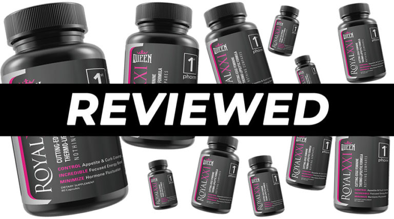 Royal 21 Queen 1st Phorm review
