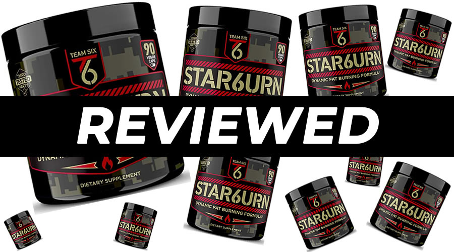 T6 Star6urn Review