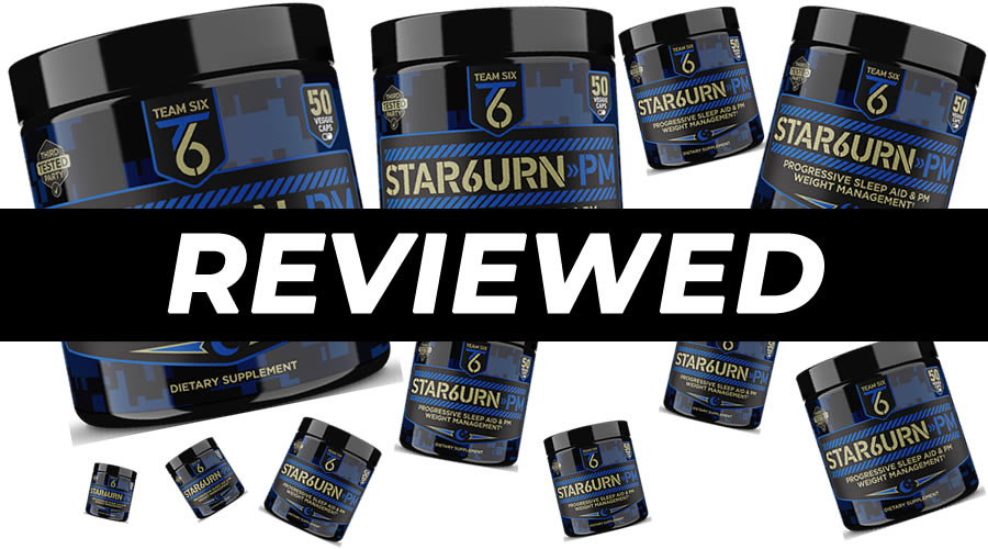 T6 Star6urn-PM Review