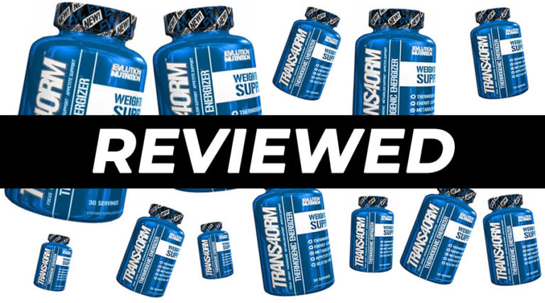 Trans4orm Review