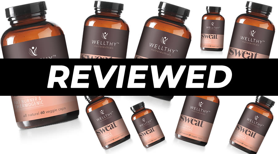 Wellthy Sweat review