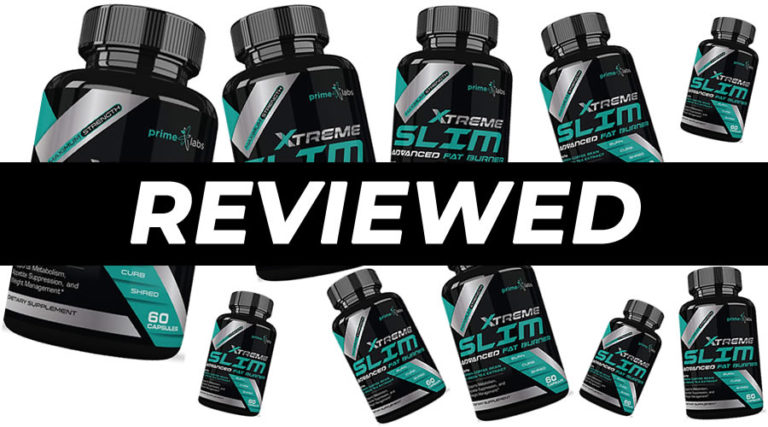 Xtreme Slim Review