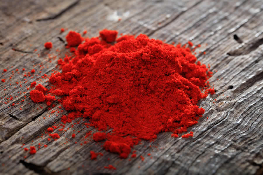 What's The Best Paprika Substitute?