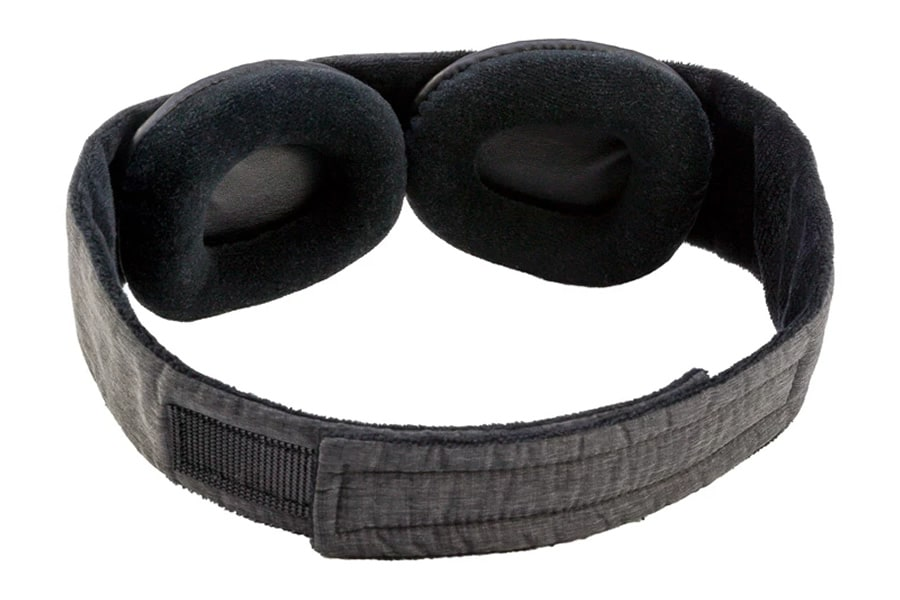 BLUblox REMedy Sleep Mask