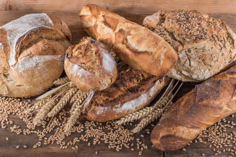 Is Bread Vegan Friendly?