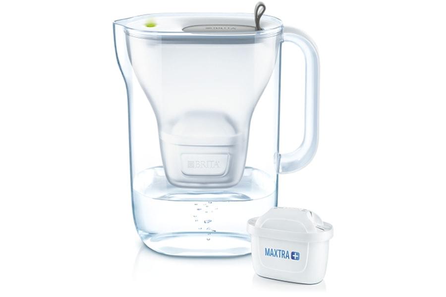 Brita Style Water filter