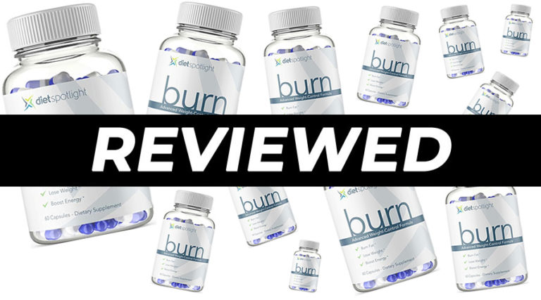 Burn TS Review