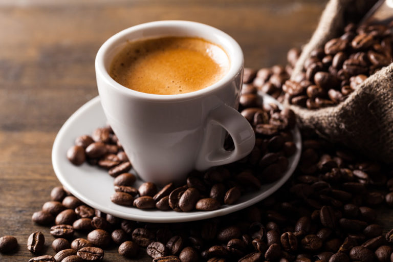 Should You Cycle Caffeine to Reduce Tolerance and Improve the Effects?