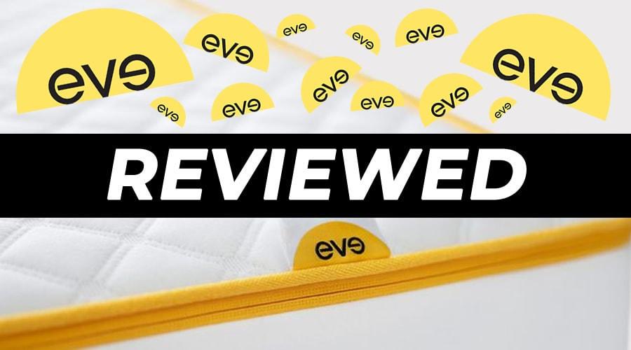 Eve Premium Mattress Review