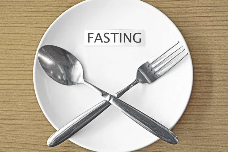 What Should I Eat After Fasting for 24 Hours?