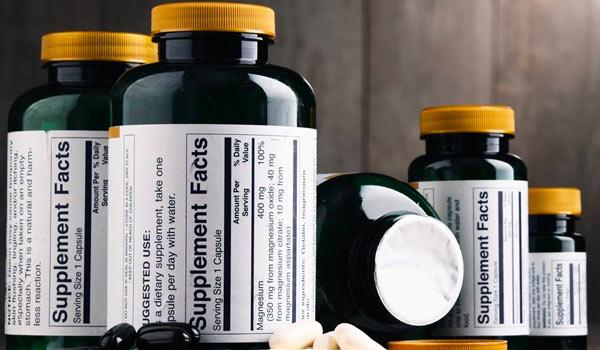Best fat burner supplements