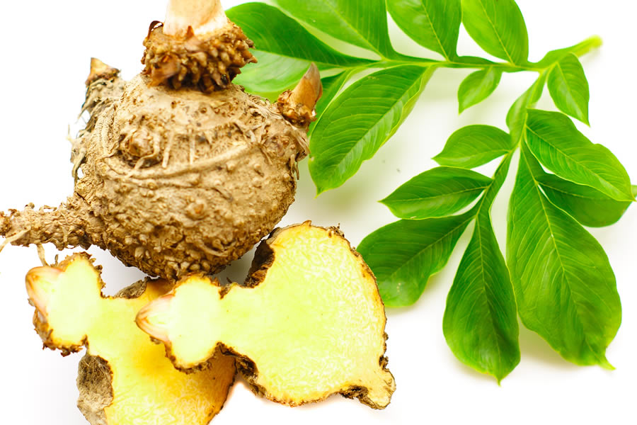 Does Glucomannan actually work?