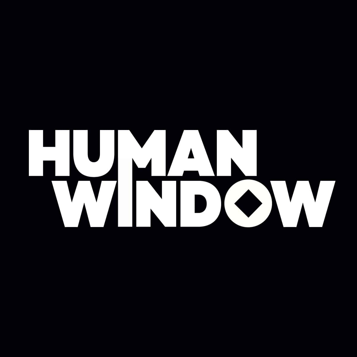 HumanWindow Staff