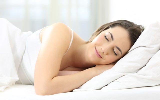 Expert Tips For Improving Sleep Quality