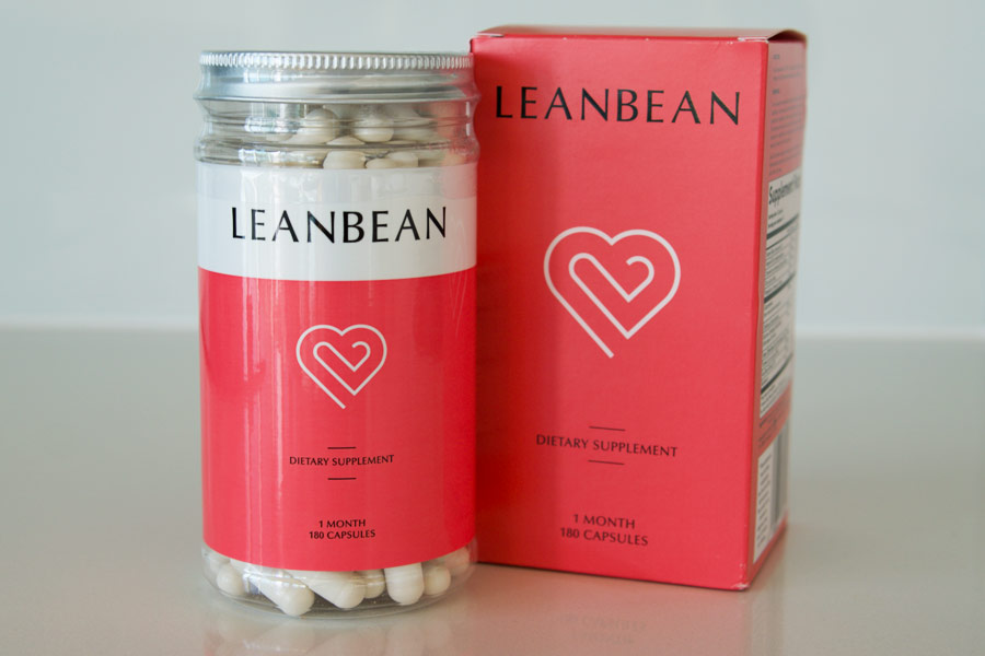 Leanbean (Photo: HumanWindow)