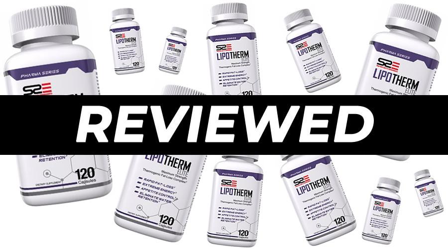 LipoTHERM Elite Review
