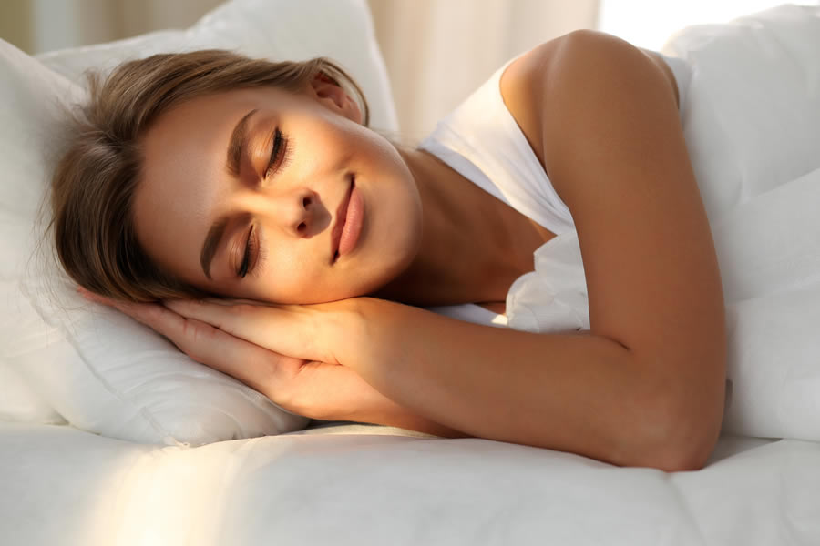 Magnesium For Sleep and Other Benefits