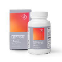 Sport T-Booster
