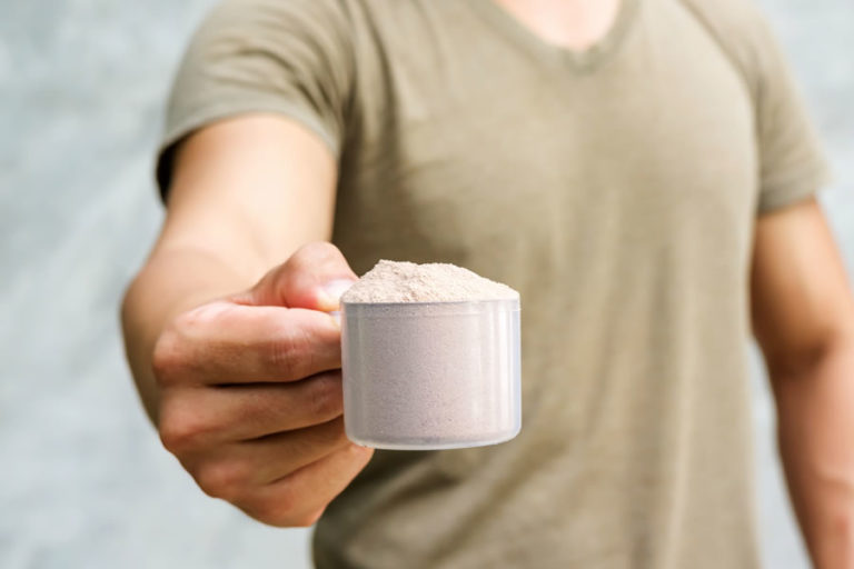 Is Whey Protein Gluten and Lactose Free?