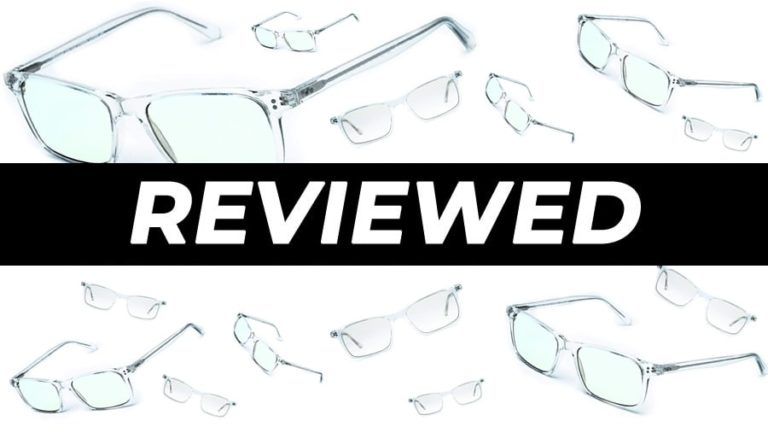 Ra Optics Ultimate Day Glasses Review