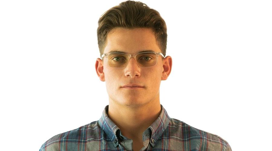 Ra Optics Ultimate Day man model