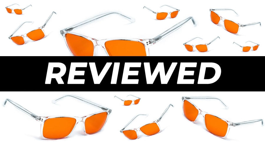 Ra Optics Ultimate Night Glasses Review