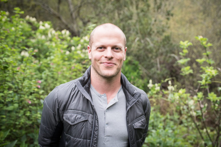 The Tim Ferriss Intermittent Fasting Routine