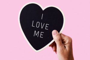 Why Is Self Love Important?