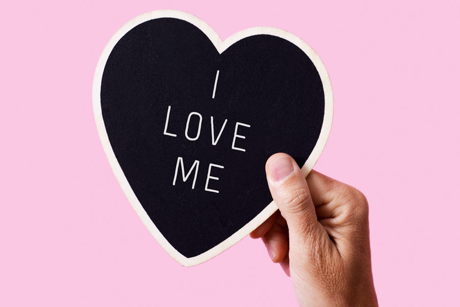 Why Is Self Love So Important? (Great Advice From 30 Experts)